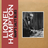 Lionel Hampton - Hamp's Salty Blues