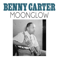 Benny Carter - Moonglow