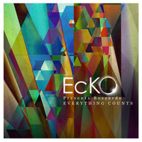 Ecko Presents Bossardo - Everything Counts- Single
