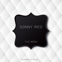Sonny Red - The Mode