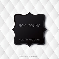 Roy Young - Keep a Knocking