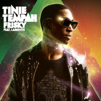 Lover Not A Fighter feat Labrinth Song By Tinie Tempah