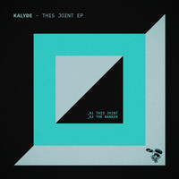 Kalyde - This Joint EP