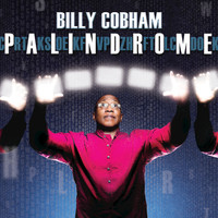 Billy Cobham - Palindrome