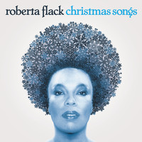 Roberta Flack - Christmas Songs