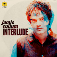 Jamie Cullum - Don't You Know