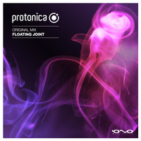 Protonica - Floating Joint
