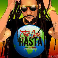 Jah Cure - Rasta - Single