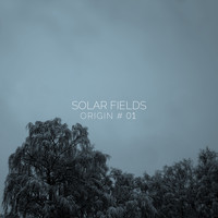 Solar Fields - Origin # 01