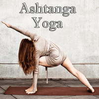 The Visions - Ashtanga Yoga