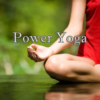 Простая медитация для начинающих