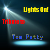 The Insurgency - Lights On! Tribute to Tom Petty