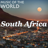 Spirit - Music of the World: South Africa