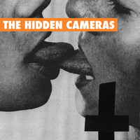 The Hidden Cameras - Doom