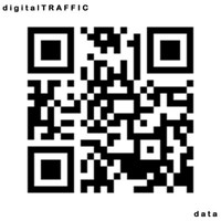 digitalTRAFFIC - Data