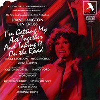 Gretchen Cryer - I'm Getting My Act Together and Taking It On the Road (Original London Cast)
