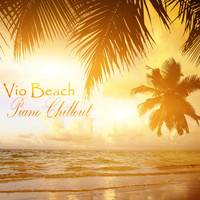Vio Beach - Piano Chillout