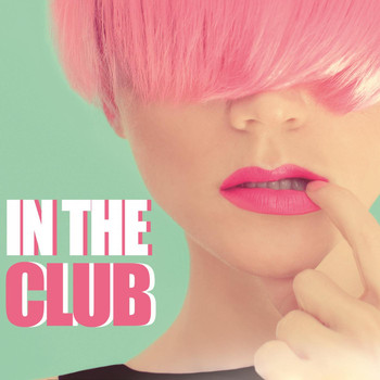 Various Artists - In the Club