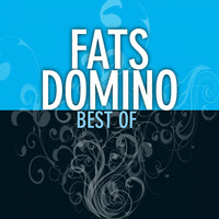 Fats Domino - Best Of