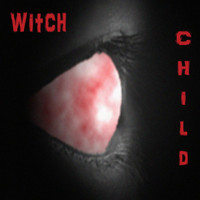Witch - Child (Radio Edit)