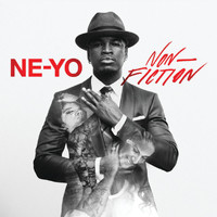 Ne-Yo - Non-Fiction (Deluxe)