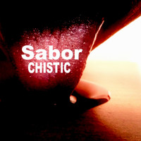 Chistic - Sabor (EP)