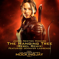 James Newton Howard - The Hanging Tree ((Rebel Remix) From The Hunger Games: Mockingjay Part 1)