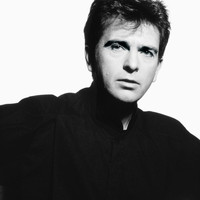 Peter Gabriel - So (Special Edition)