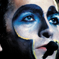 Peter Gabriel - Plays Live Highlights (Remastered)