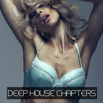 Various Artists - Deep House Chapters