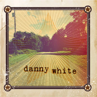 Danny White - Waitin' All Nite - Single