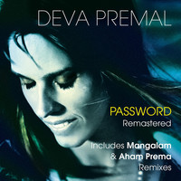 Deva Premal - Password (Deluxe Edition)
