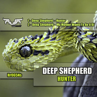 Deep Shepherd - Hunter