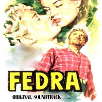 "Melina Mercouri - Love Theme from ""Fedra"""