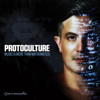 Protoculture - Music Is More Than Mathematics (Extended Versions)