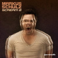 Markus Schulz - Scream 2 (Extended Versions)
