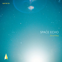 Space Echo - Journey