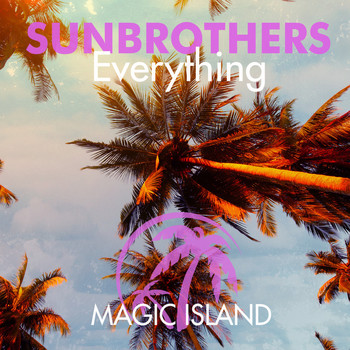 Sunbrothers - Everything
