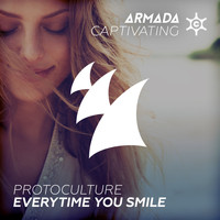 Protoculture - Everytime You Smile