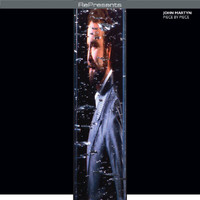 John Martyn - Piece By Piece (RePresents)