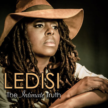 Ledisi - The Intimate Truth