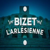 Consort of London - Bizet: L'arlésienne