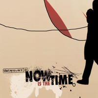 Delirious? - Now Is the Time