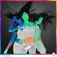 Avicii - The Nights (Avicii By Avicii)