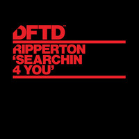 Ripperton - Searchin 4 You