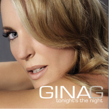 Gina G - Tonight's the Night
