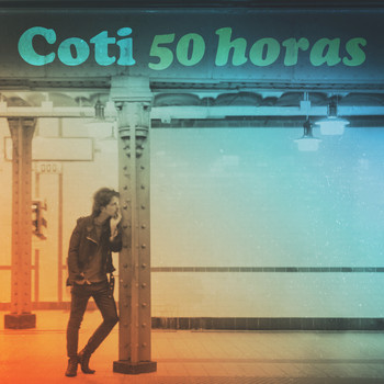 Coti - 50 Horas