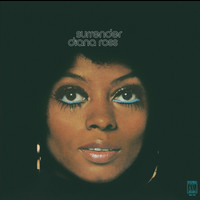 Diana Ross - Surrender (Expanded Edition)