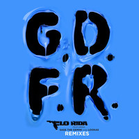 Flo Rida - GDFR (feat. Sage The Gemini & Lookas) (Remixes)