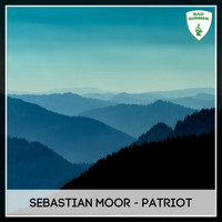 Sebastian Moor - Patriot